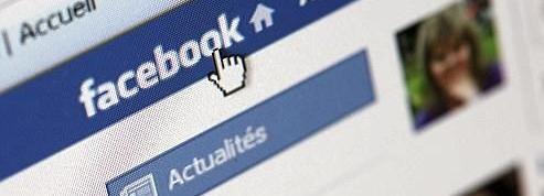 Facebook s'engage contre les déstabilisations politiques