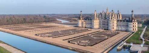 2017: le Val de Loire met ses somptueux jardins à l'honneur