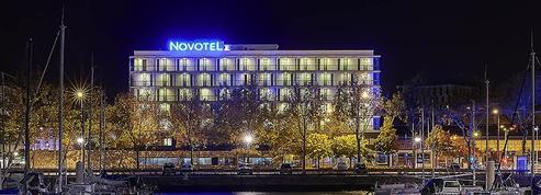 Le Havre: cinq hôtels pour réussir son séjour