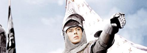 Jeanne d'Arc sur tous les fronts... de la culture