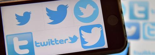 Twitter lance un canal d'info continue avec Bloomberg