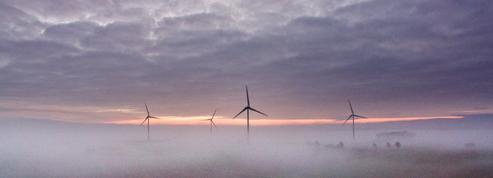 L'éolien a-t-il encore un avenir?