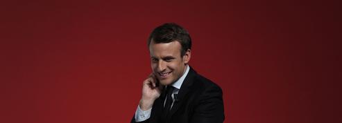 Yves de Kerdrel : «Quand Macron agit en idéologue sur l'ISF»