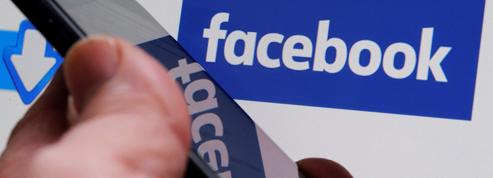 Présidentielle sur Facebook : pourquoi les avis politiques de nos amis nous exaspèrent