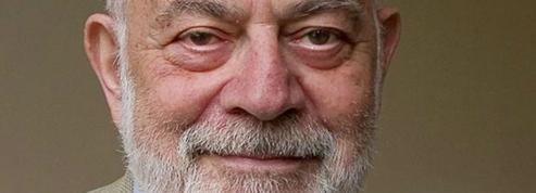 Charles Jaigu : «Omniprésence du baratineur»
