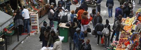 Insécurité, trafics, saleté : des Parisiens gagnent leur procès contre les autorités