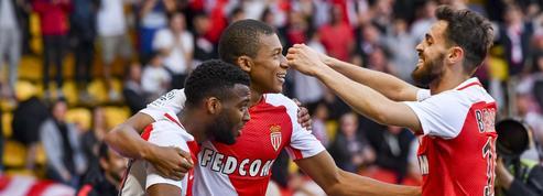 5 bonnes raisons de regarder Monaco-Juve plutôt que le débat d'entre-deux-tours