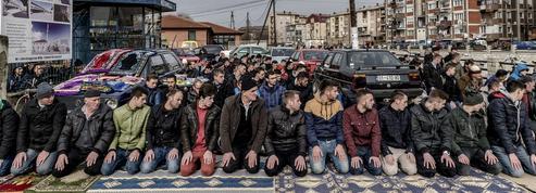 Le Kosovo, zone grise de l'Europe guettée par l'islamisation
