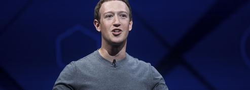 Facebook va recruter 3000 modérateurs pour ses vidéos en direct