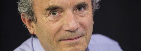 Ivan Rioufol : «Comment répondre à la France en colère»