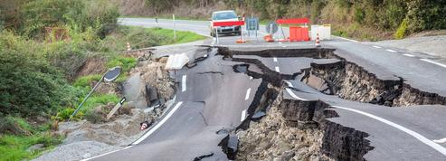 La dangerosité cachée des séismes lents et silencieux