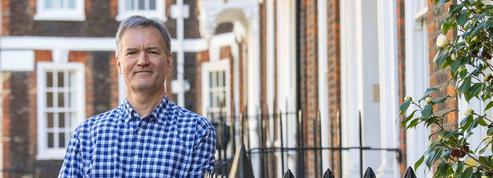 David Goodhart : «Le peuple de quelque part s'oppose aux gens de n'importe où»