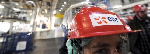 Les tensions sociales grandissent chez EDF et Engie