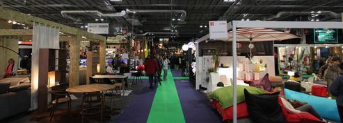 À la Foire de Paris, ce stand règle les litiges entre vendeurs et acheteurs