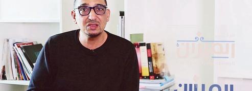 Maroc: le «djihad» d'un ex-salafiste pour l'égalité homme-femme en matière d'héritage