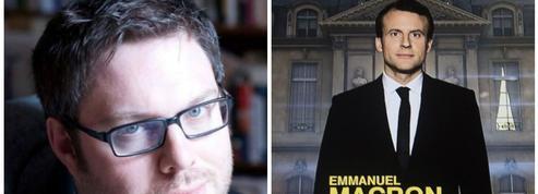 Mathieu Bock-Côté : « La renaissance conservatrice n'est pas terminée »