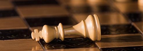Aux échecs, gagner n'est plus le seul critère