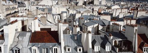 Taxe d'habitation : comment Macron veut accorder une forte ristourne aux Français