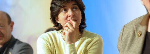 Qui est Sylvie Goulard, ministre des Armées?