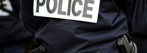Yvelines: trois fusillades en trois jours, un suspect recherché