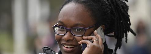 Sibeth Ndiaye, l'indispensable communicante de Macron