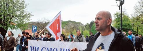 La longue marche du Monténégro vers l'Ouest