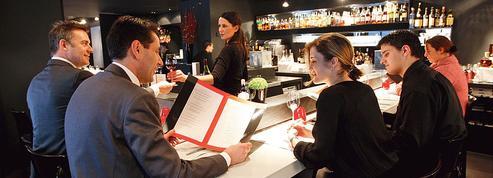 Guy Savoy : que valent ses tables à Paris ?