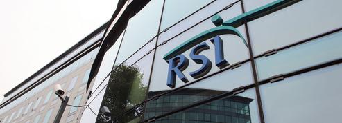 RSI: une Sécurité sociale qui ne tourne pas rond