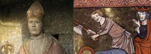Les saints de glace : qui sont-ils vraiment ?