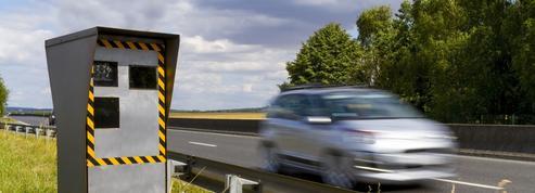 Salariés chauffards : le casse-tête des formulaires à remplir pour les entreprises