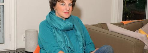Mort de la romancière et scénariste Emmanuèle Bernheim