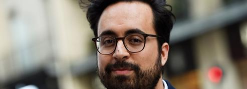 Mounir Mahjoubi, un spécialiste du numérique nommé au gouvernement