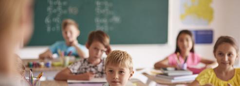 Les maires attendent de pied ferme la réforme des rythmes scolaires de Macron