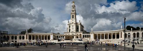 Fatima, l'une des questions les plus controversées de l'histoire récente de l'Eglise
