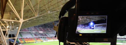 Comment regarder SFR Sport sur sa box et sa télé