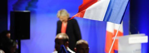 Présidentielle: la malédiction des souverainistes