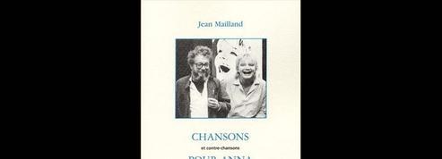Adieu à Jean Mailland, homme de paroles