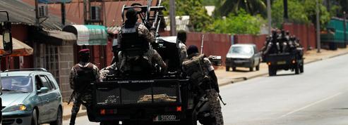 Côte d'Ivoire : tension toujours vive, les «mutins» ne renoncent pas