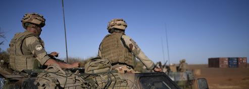Macron attendu auprès des troupes de «Barkhane» dans le Sahel