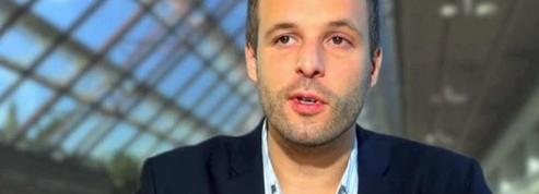 Législatives : au FN, le frère de Florian Philippot parachuté dans l'Aisne