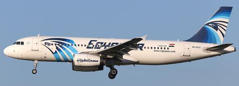 Egyptair: un an après le crash, le silence radio de l'Égypte