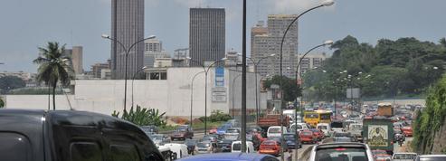Le décollage économique de l'Afrique est-il une réalité?