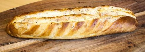Fête du Pain: les boulangers se secouent les miches!