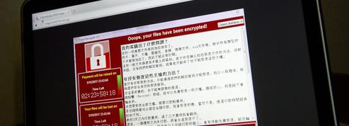 Comment s'assurer contre les cyberattaques
