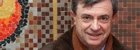 Législatives : le maire LR du VIe arrondissment de Paris défie NKM