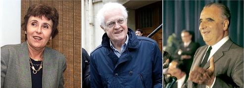 Quelle longévité pour les premiers ministres de la Ve République?