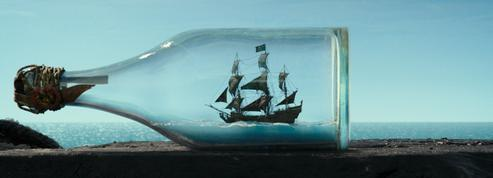 Pourquoi y a-t-il toutes les raisons de penser que Pirates des Caraïbes 5 est maudit?
