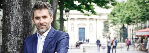 Pascal Rambert : ses adresses à Paris Ve