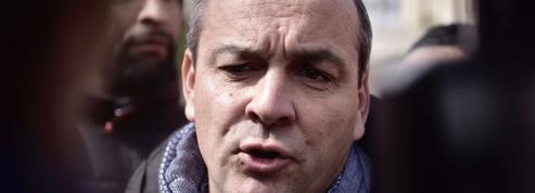 Laurent Berger ne veut «pas de réforme du travail à la hussarde»