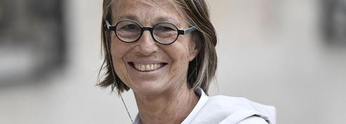 Les «Domaines du possible» de Françoise Nyssen
